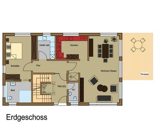 wuh_kersting_floorplan1.jpg