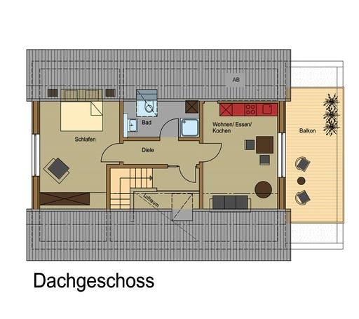 wuh_kersting_floorplan2.jpg