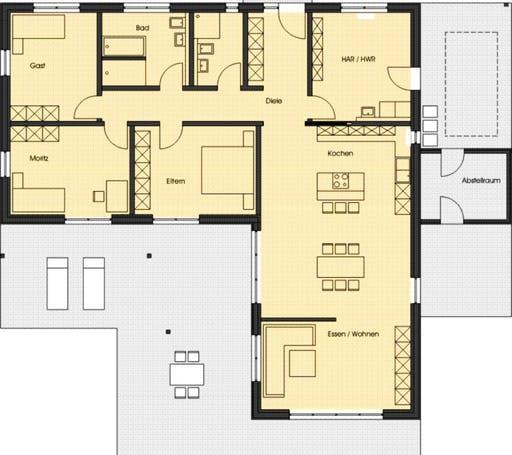 wuh_kissel_floorplan1.jpg