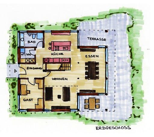 wuh_siewers_floorplan1.jpg