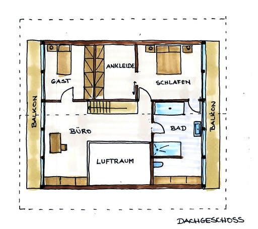 wuh_siewers_floorplan2.jpg