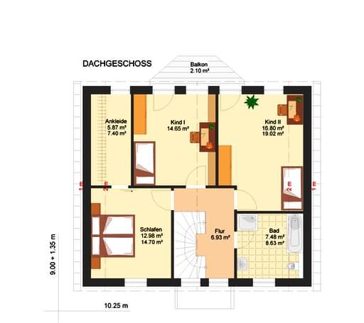 Yana 185 floor_plans 0