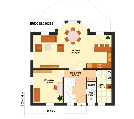 Yana 185 floor_plans 1