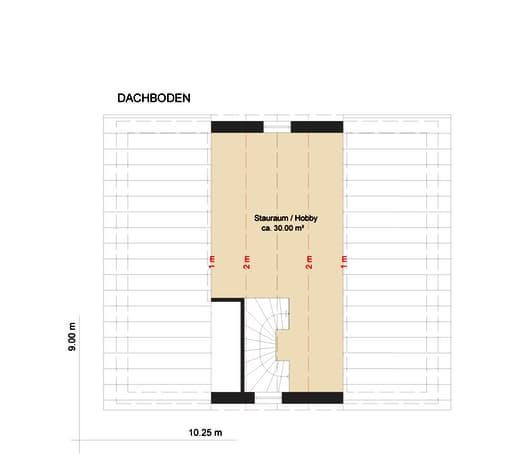 Yana 185 floor_plans 2