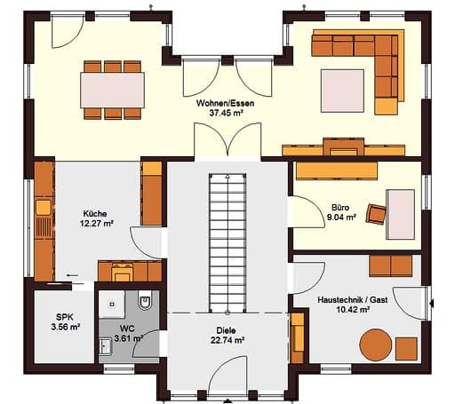 Ylvi 183 floor_plans 0