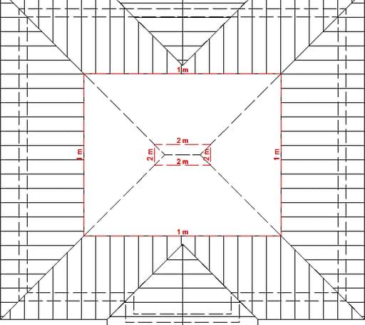Ylvi 183 floor_plans 2