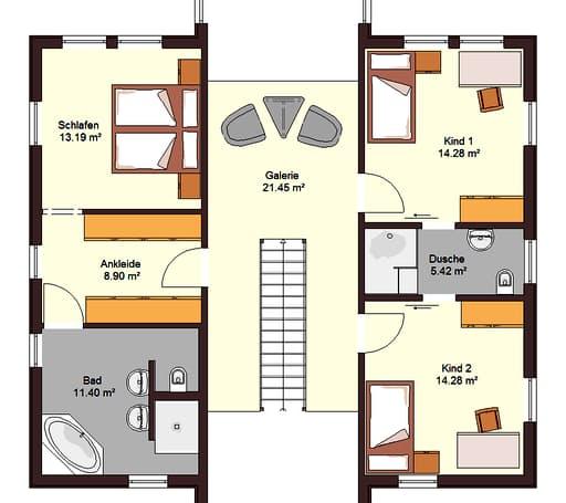 Ylvi 192 floor_plans 1