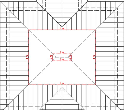 Ylvi 192 floor_plans 2