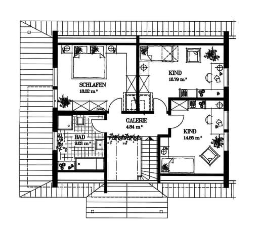 York 124/1.0 floor_plans 0
