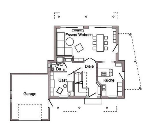 E 15-139-4 Floorplan 01