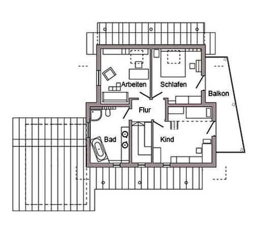 E 15-139-4 Floorplan 02