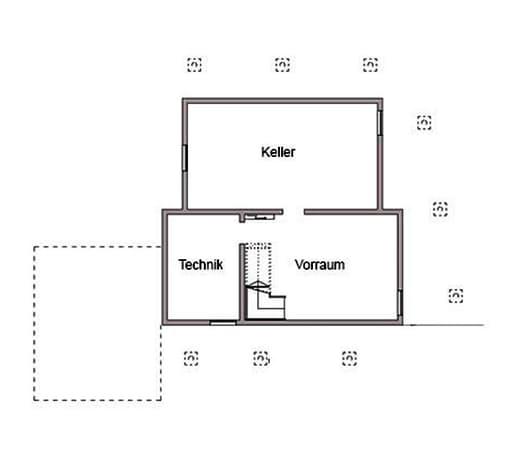E 15-139-4 Floorplan 03
