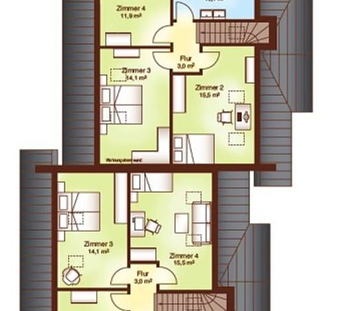 Ystad floor_plans 0