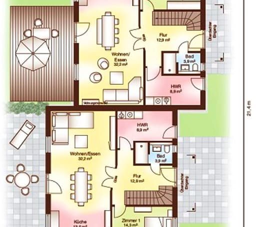 Ystad floor_plans 1