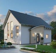 Einfamilienhaus EFH 124