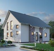 Einfamilienhaus EFH 136
