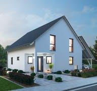 Einfamilienhaus EFH 143