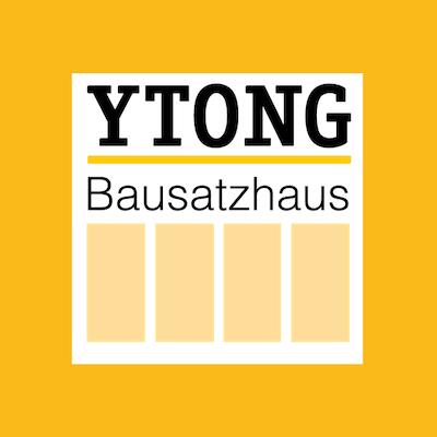 Logo Ytong Bausathaus