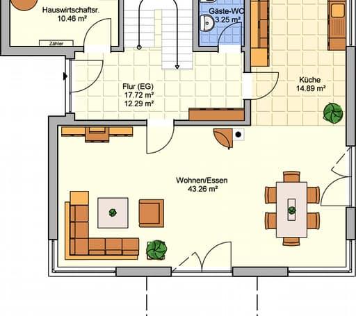Z 106.20 floor_plans 1