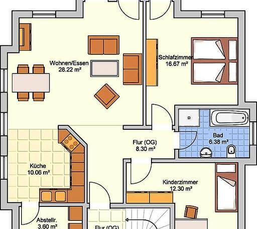 Z 113.10 Floorplan 2