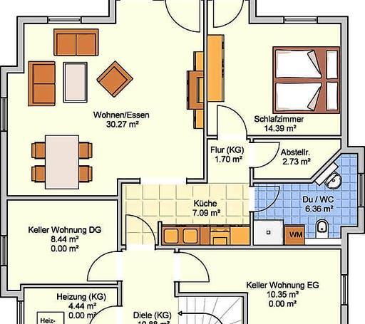 Z 113.10 Floorplan 3