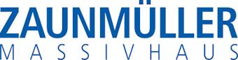 Zaunmüller - Logo 1