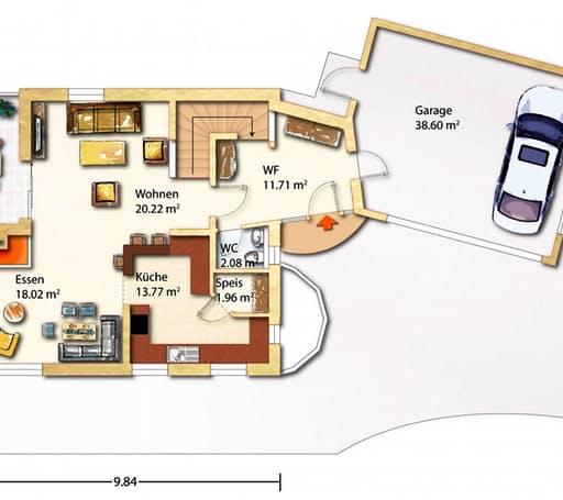 Zeh floor_plans 0