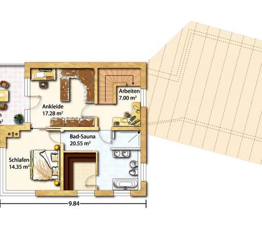 Zeh floor_plans 1