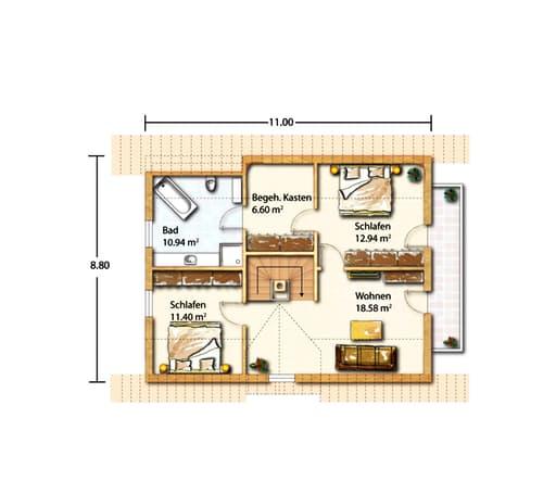 Zell floor_plans 0