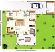 Zell floor_plans 1