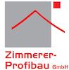 Zimmerer-Profi - Logo 1