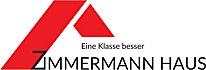 Zimmermann Haus Logo 3