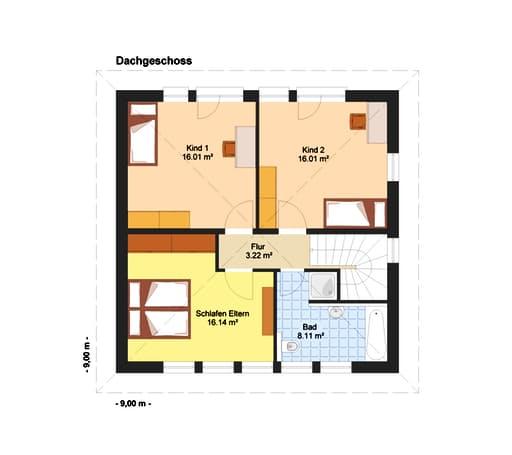 Zoe 123 floor_plans 0