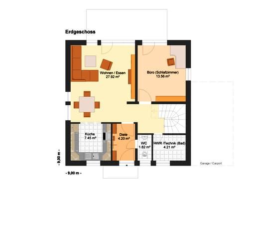 Zoe 123 floor_plans 1