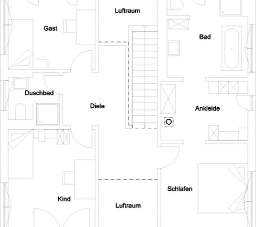 Zorneding floor_plans 1