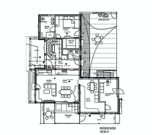 zp_modern-thoma1_floorplan1.jpg