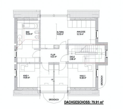zp_modern-thoma4_floorplan2.jpg