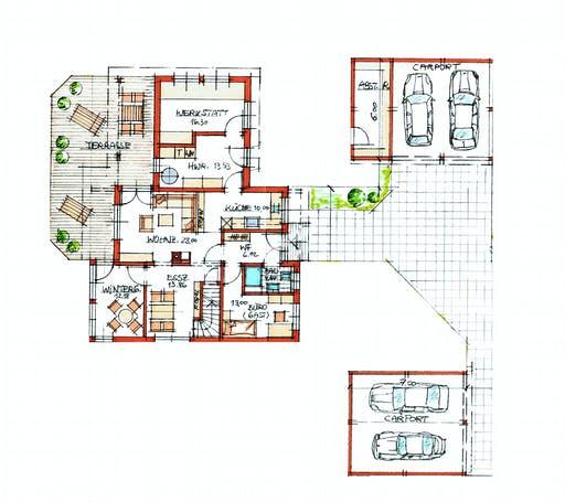 zp_modern-thoma6_floorplan1.jpg