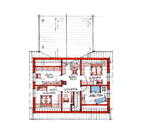 zp_modern-thoma6_floorplan2.jpg